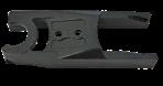 2002-2012 Yamaha YZ 85 Front Chain Slider