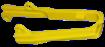 2000-2014 Suzuki DRZ 400E 400S Front Chain Slider