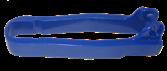 1984/1985 Suzuki RM 125 250 Front Chain Slider