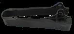 1984 Suzuki RM 500 Front Chain Slider
