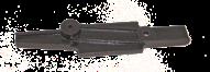 1979/1980 Suzuki RM 125 Chain Buffer
