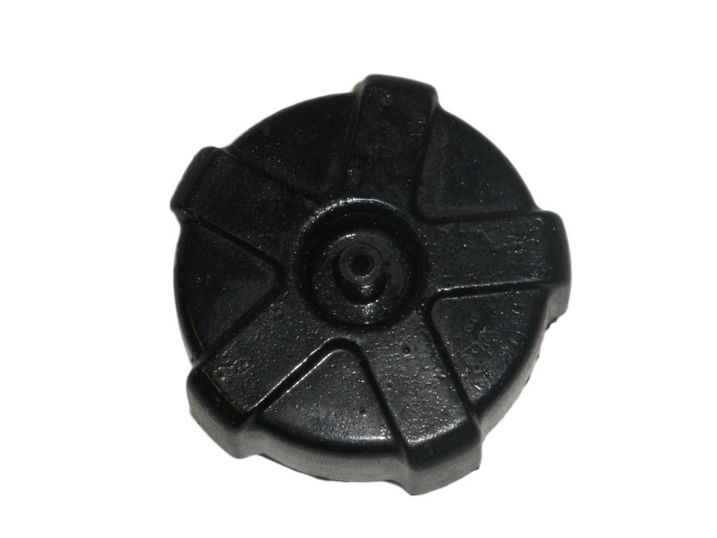 1979/1980 Suzuki RM 125; 79-81 RM 250; 79/80 RM 400; 81-84 RM 465/500 Gas Cap