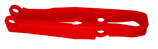 1995-2006 Kawasaki KDX 200 220; 94-96 & 06-09 KLX 250; 97-07 KLX 300; 93-96 KLX 650 Front Chain Slider
