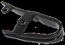 1990 Husqvarna WMX 125 250 ; 1991 WXE 125 Front Chain Slider