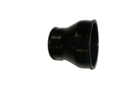 1978/1979 Can Am MX-4 MX-5 370 Air Intake Boot