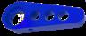 Yamaha Banshee Front Chain Slider