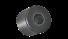 2006-2014 Honda TRX 450 Chain Roller
