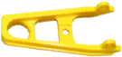2003-2009 Suzuki LT 400 Front Chain Slider