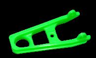2003-2006 Kawasaki KFX 400 Front Chain Slider